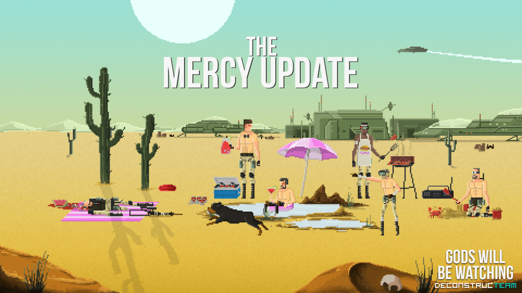 gwbw-mercy