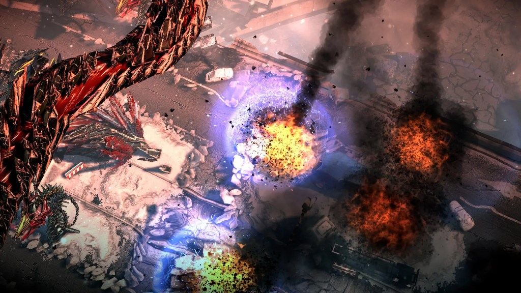 Anomaly2_PS4_review (3)