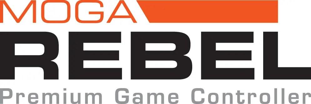 MogaREBEL_Logo