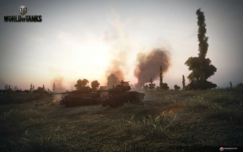 WoT_Screens_Tanks_Update_9_3_Image_04