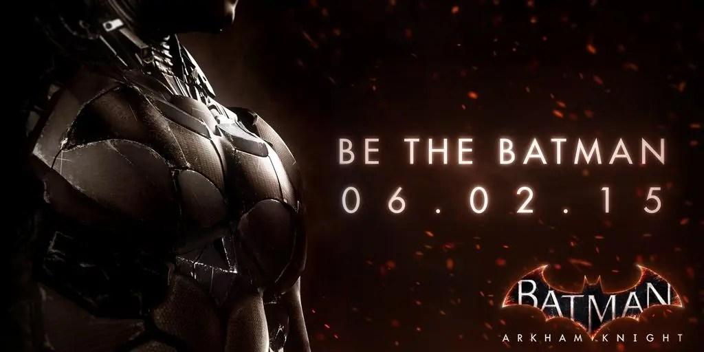 batmanjune2015