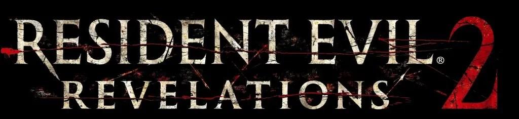 residentevil_r_revelations2_Logo_Final_jpg_jpgcopy