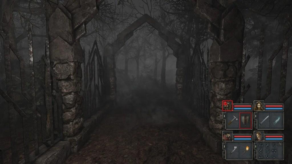 LegendOfGrimrock2_review (6)