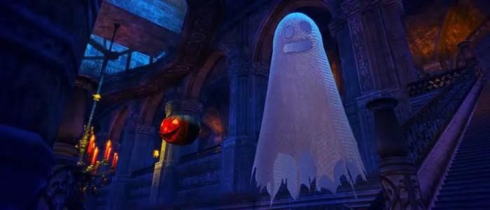 TERARising_HalloweenEvent_PetBoo
