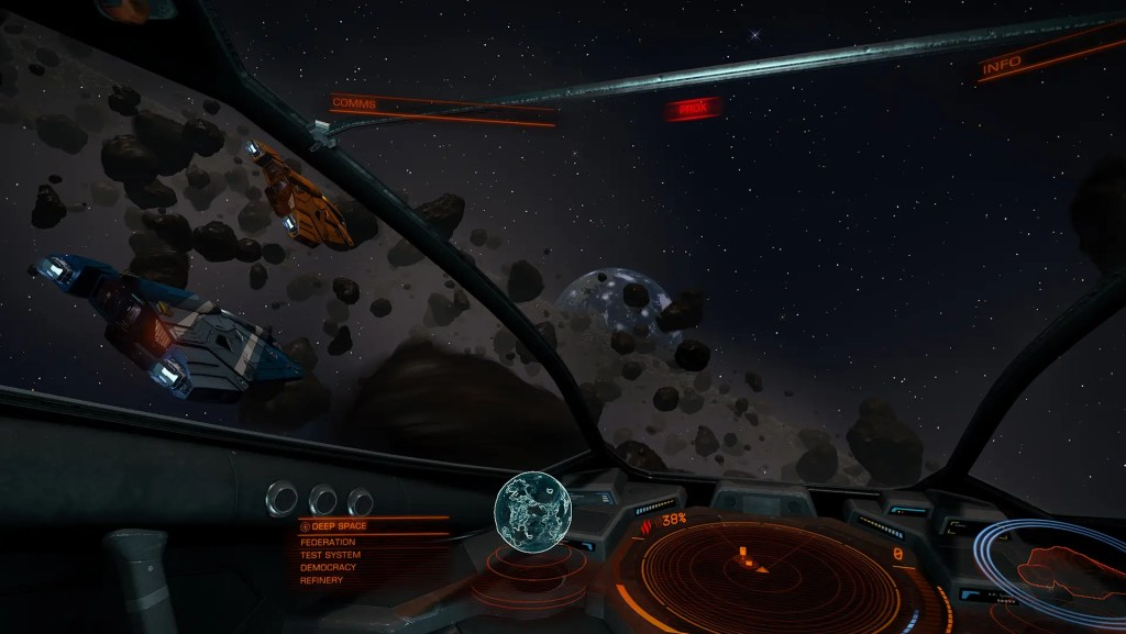 Viper_cockpit_patrol2