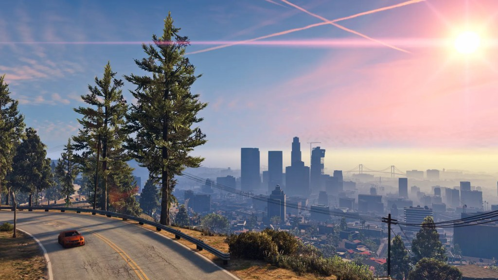 GTAVPS4_review (5)