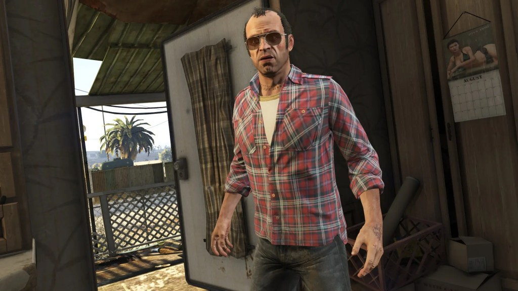 GTAVPS4_review (6)