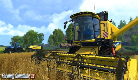 NEW_FarmingSimulator15-06