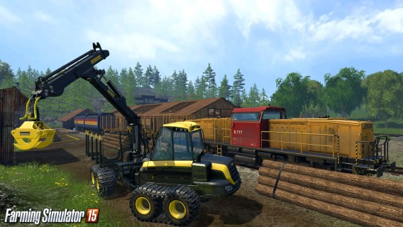 NEW_FarmingSimulator15-09