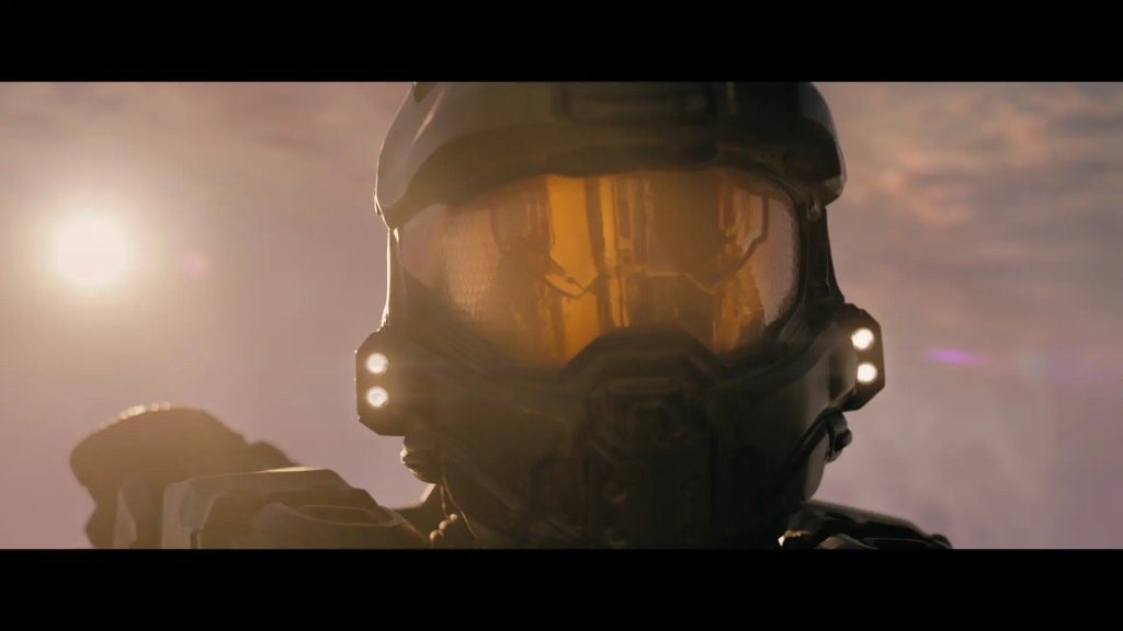 Xbox-Halo-5-TheCost-Thumbnail-3-1920x1080-jpg