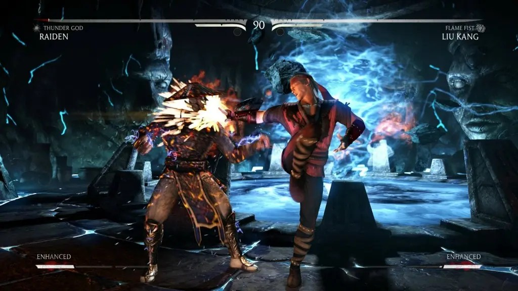 MKX_review (9)