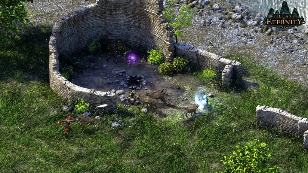 PillarsofEternity_review (8)