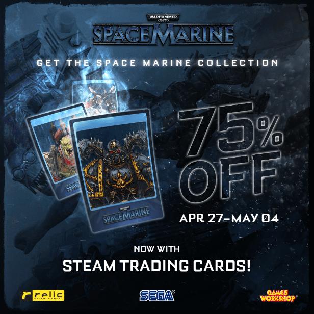 Space marine steam promo 616x616
