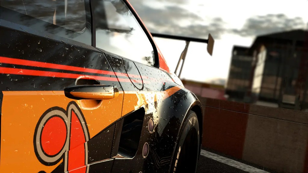 ProjectCARS-review (1)