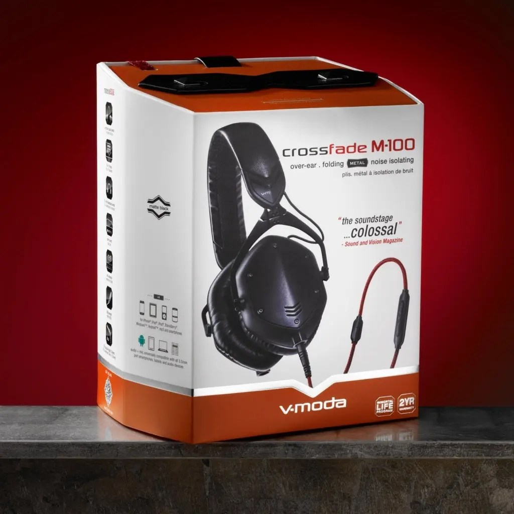 VMODA_CrossfadeM-100-review (3)