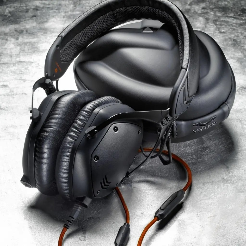 VMODA_CrossfadeM-100-review (4)