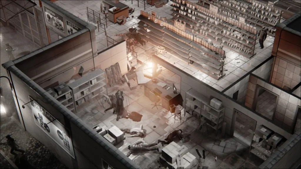Hatred_review (4)