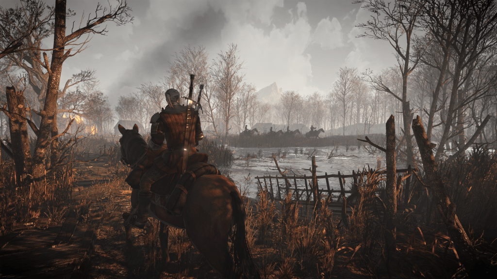 TheWitcher3-review (4)