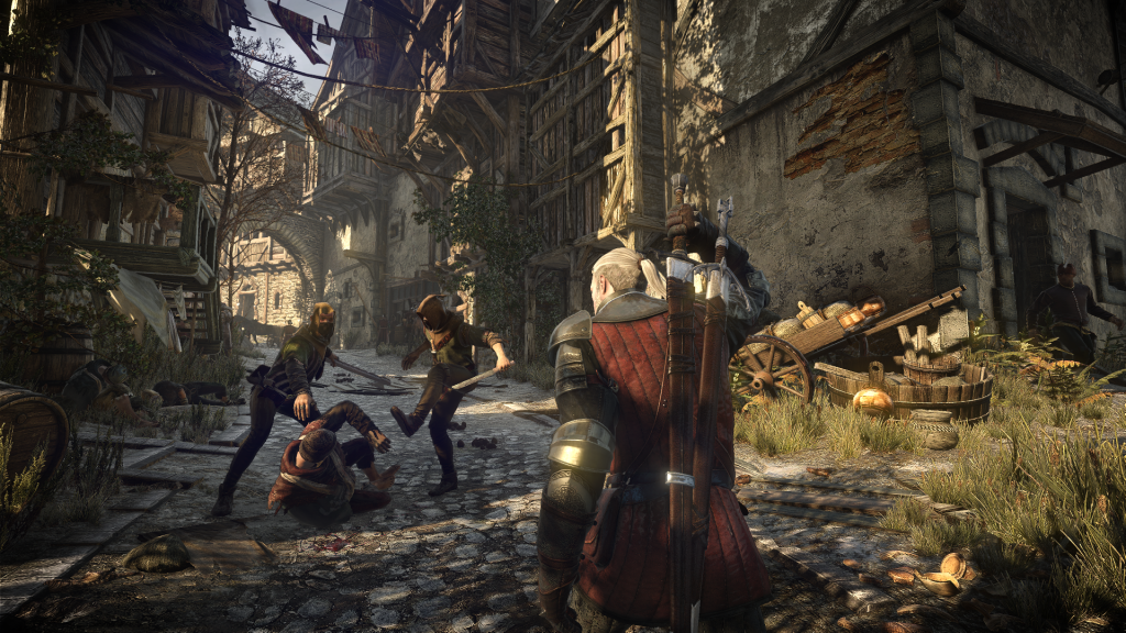 TheWitcher3-review (8)