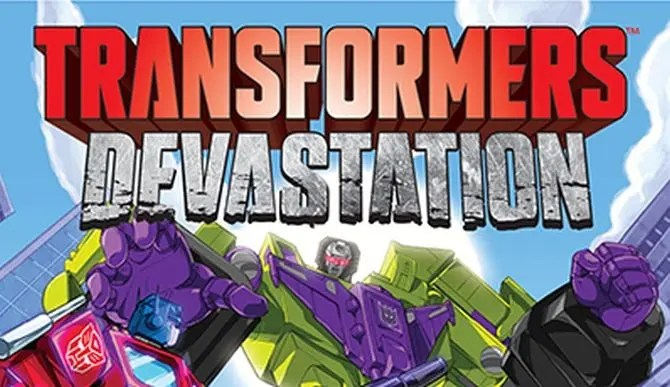 TransformerDevastation-ds1-670x387-constrain