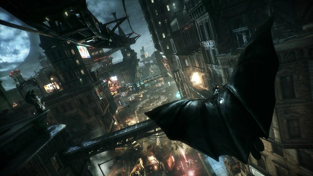 BatmanAK-review (4)