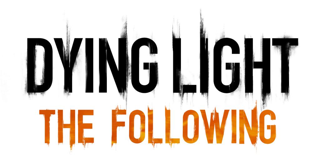DyingLight_LOGO_The_Following-black
