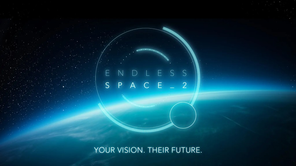 Endless_Space_2_Logo_Art