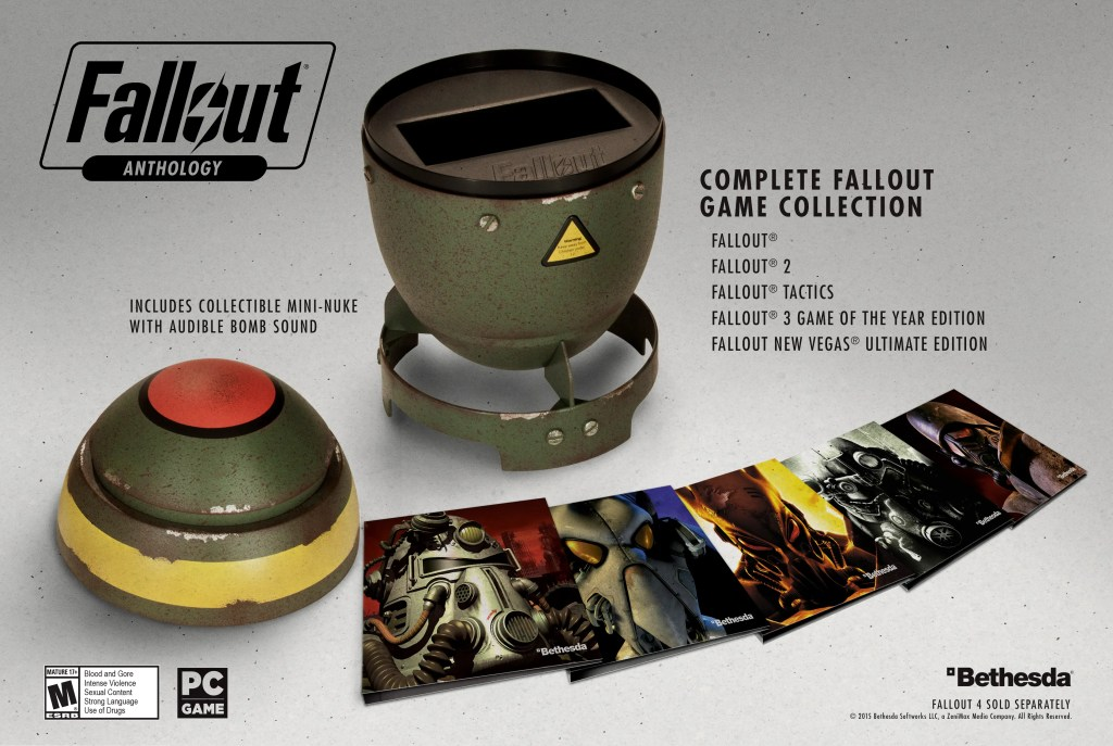 Fallout-Anthology_Compilation-02_1437669952