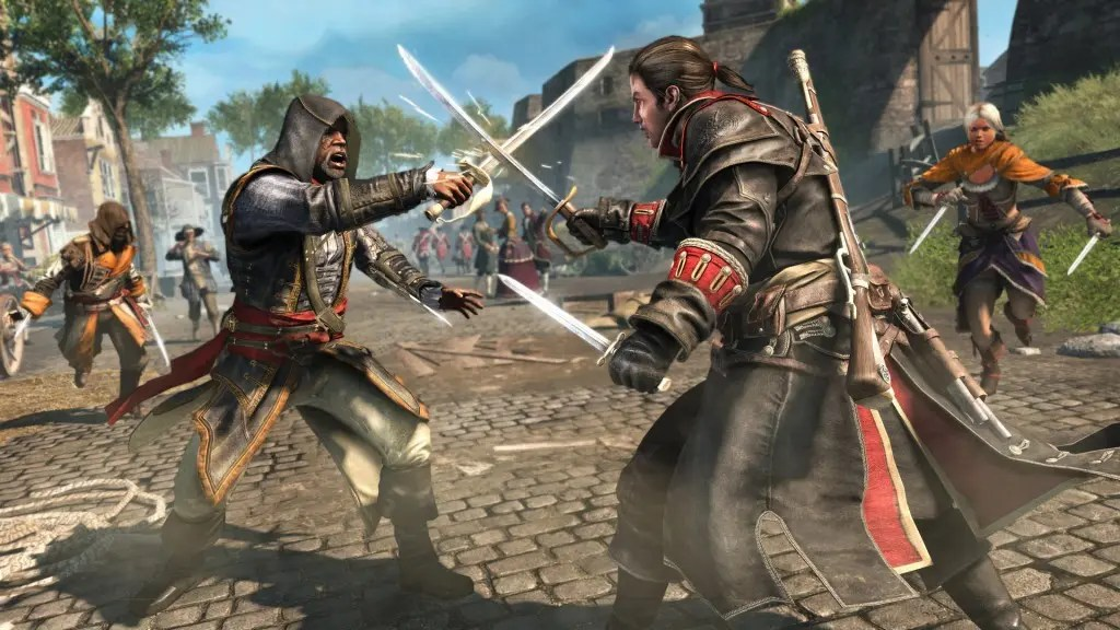 ACRogue-review (2)