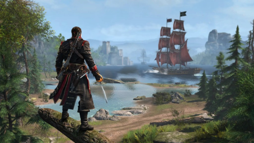 ACRogue_featured