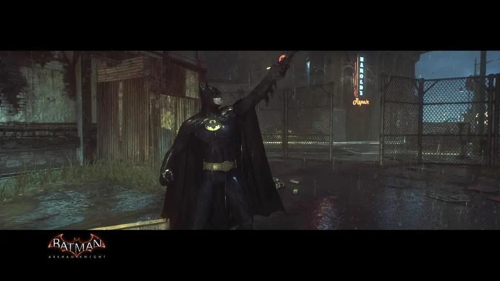 Batman1989-review (3)