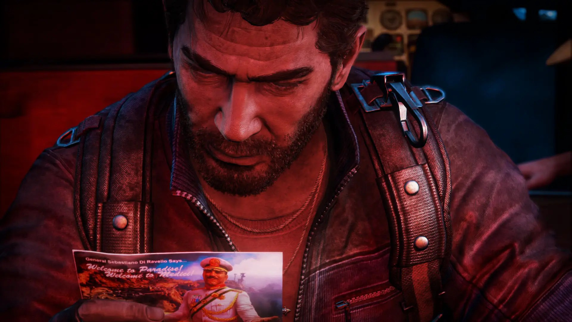 JustCause3-review(1)