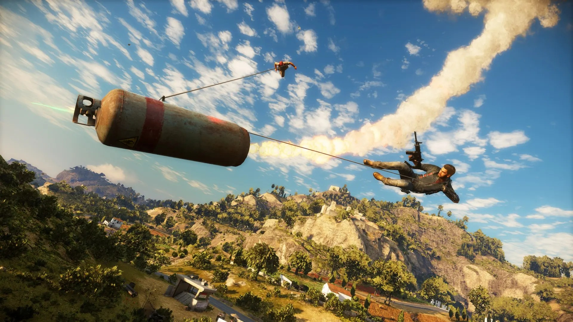 JustCause3-review(7)