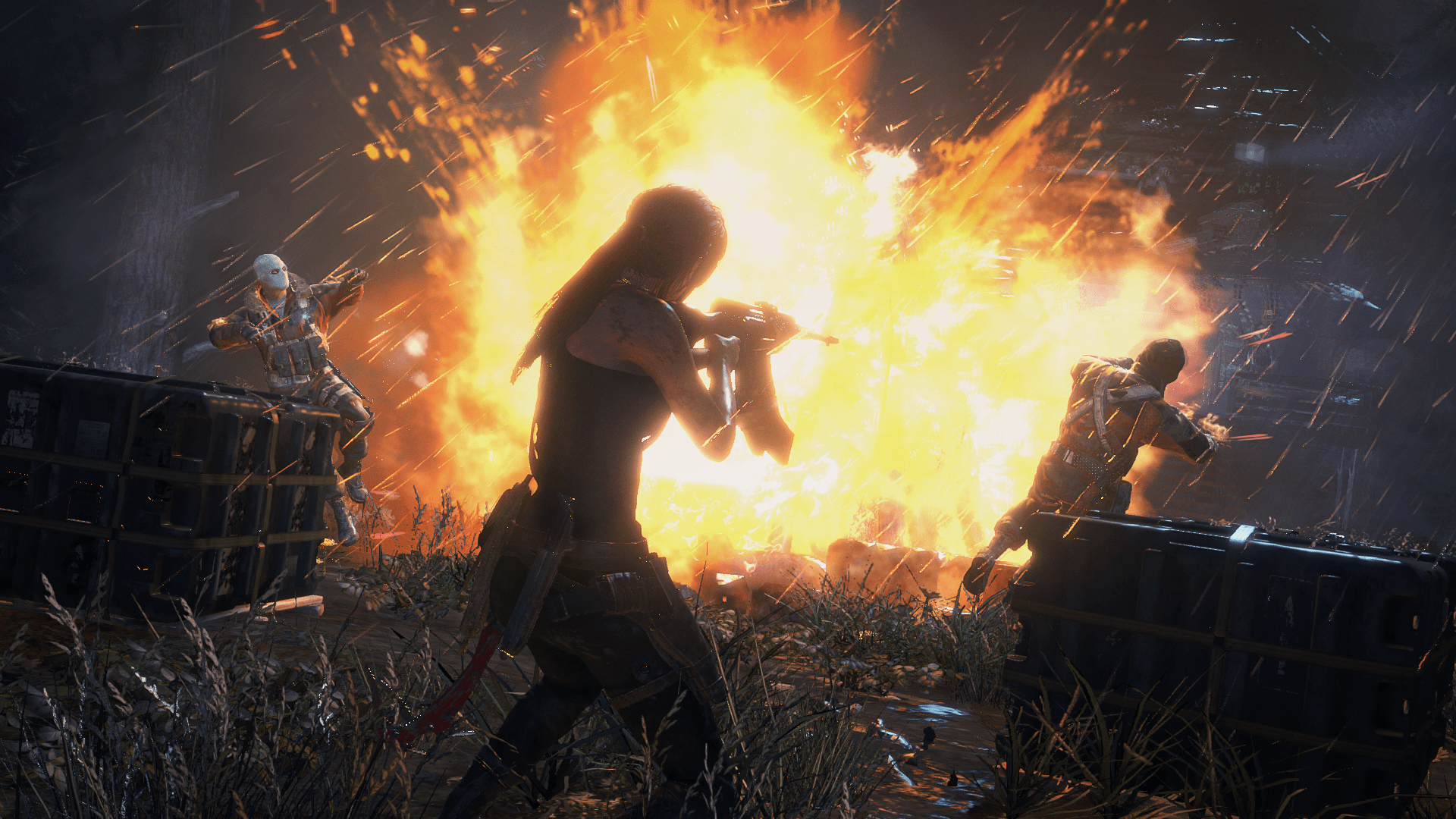 ROTTR-review(5)