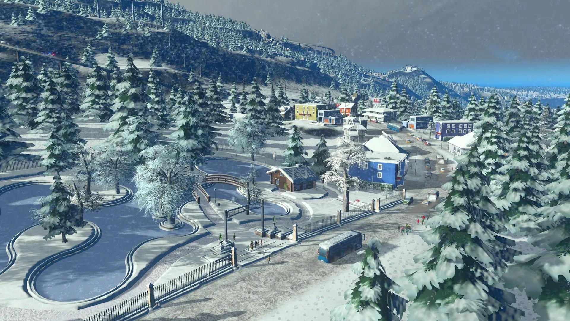 CitiesSkylinesSnowfall-review3