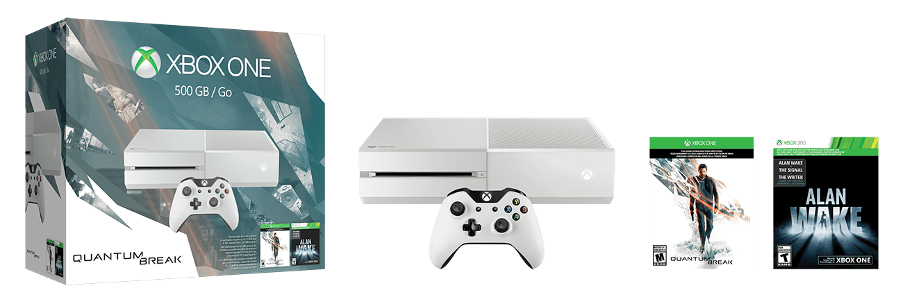 Xbox-One-Quantum-Break-Bundle-Spread