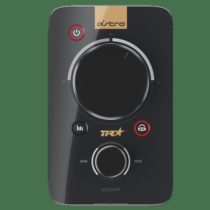 ASTROA40TR-review2