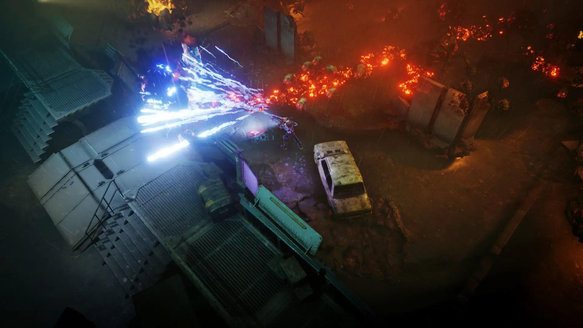 Alienation-review5