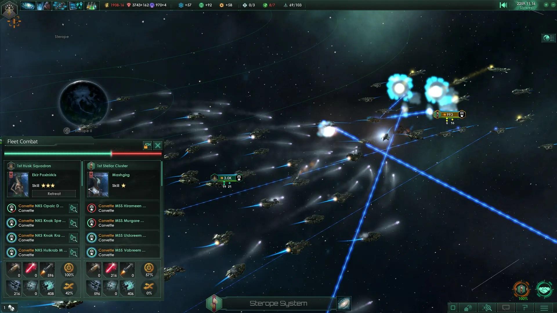 Stellaris-review4