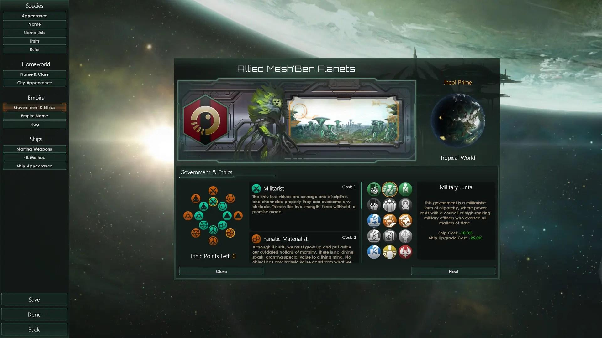 Stellaris-review6