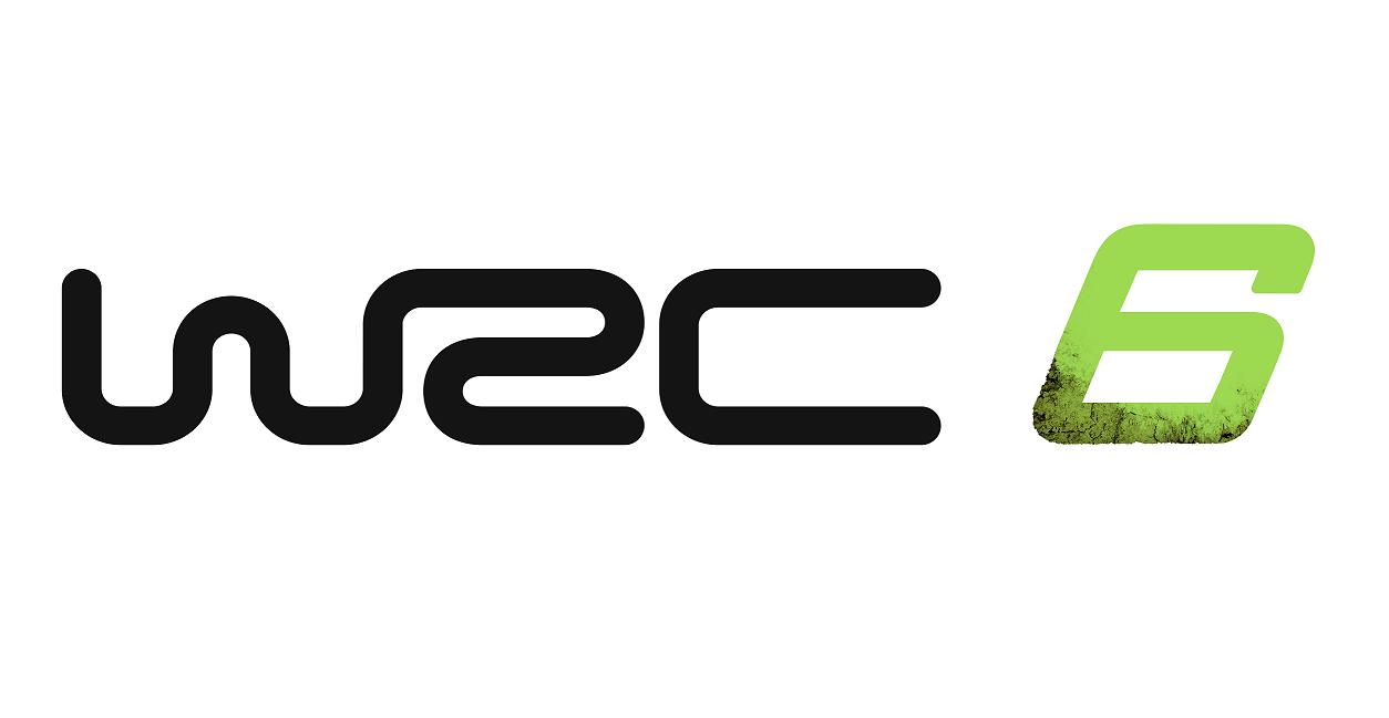 WRC6-LOGO_BLACK_MUD