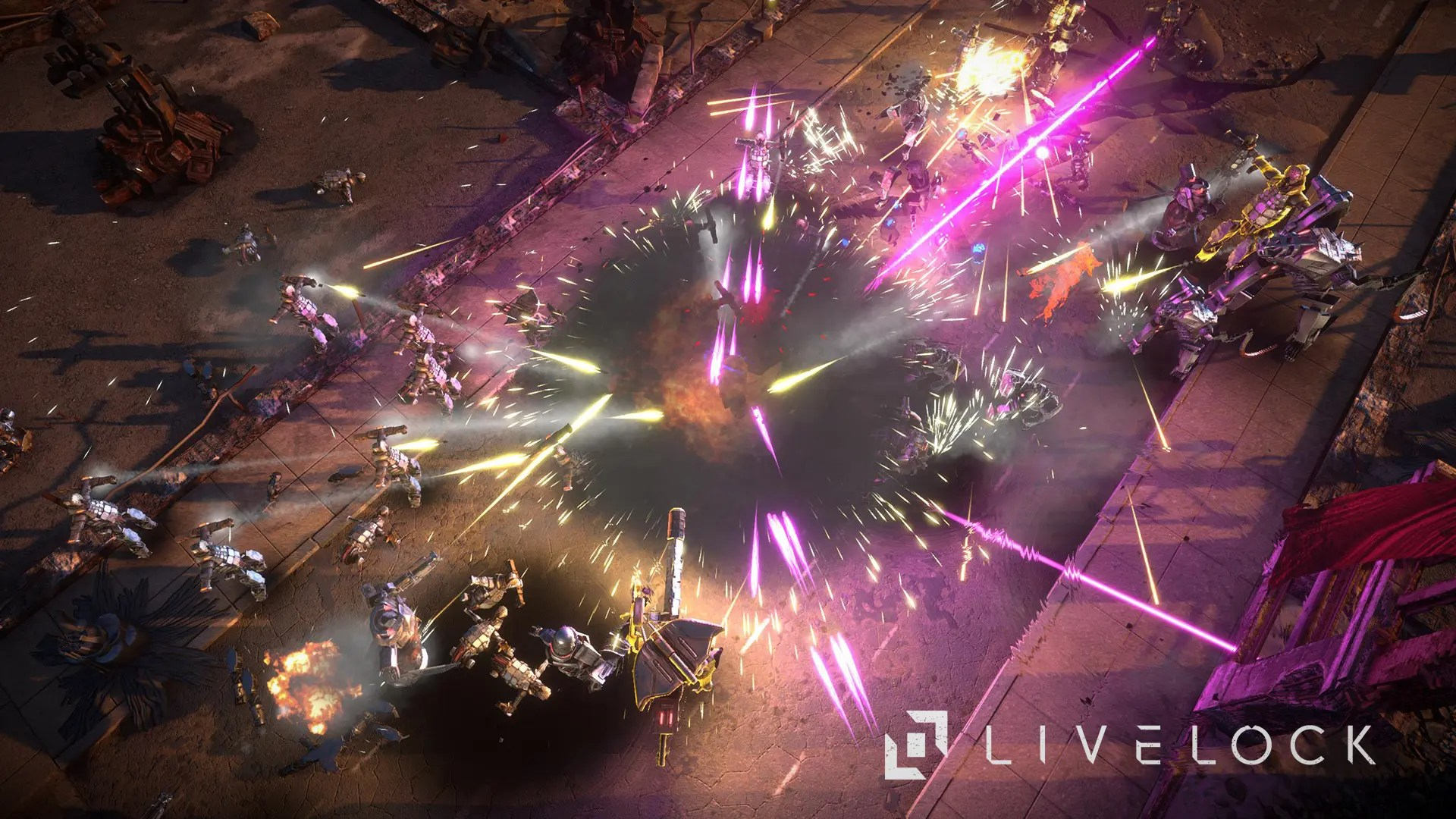 Livelock-review6