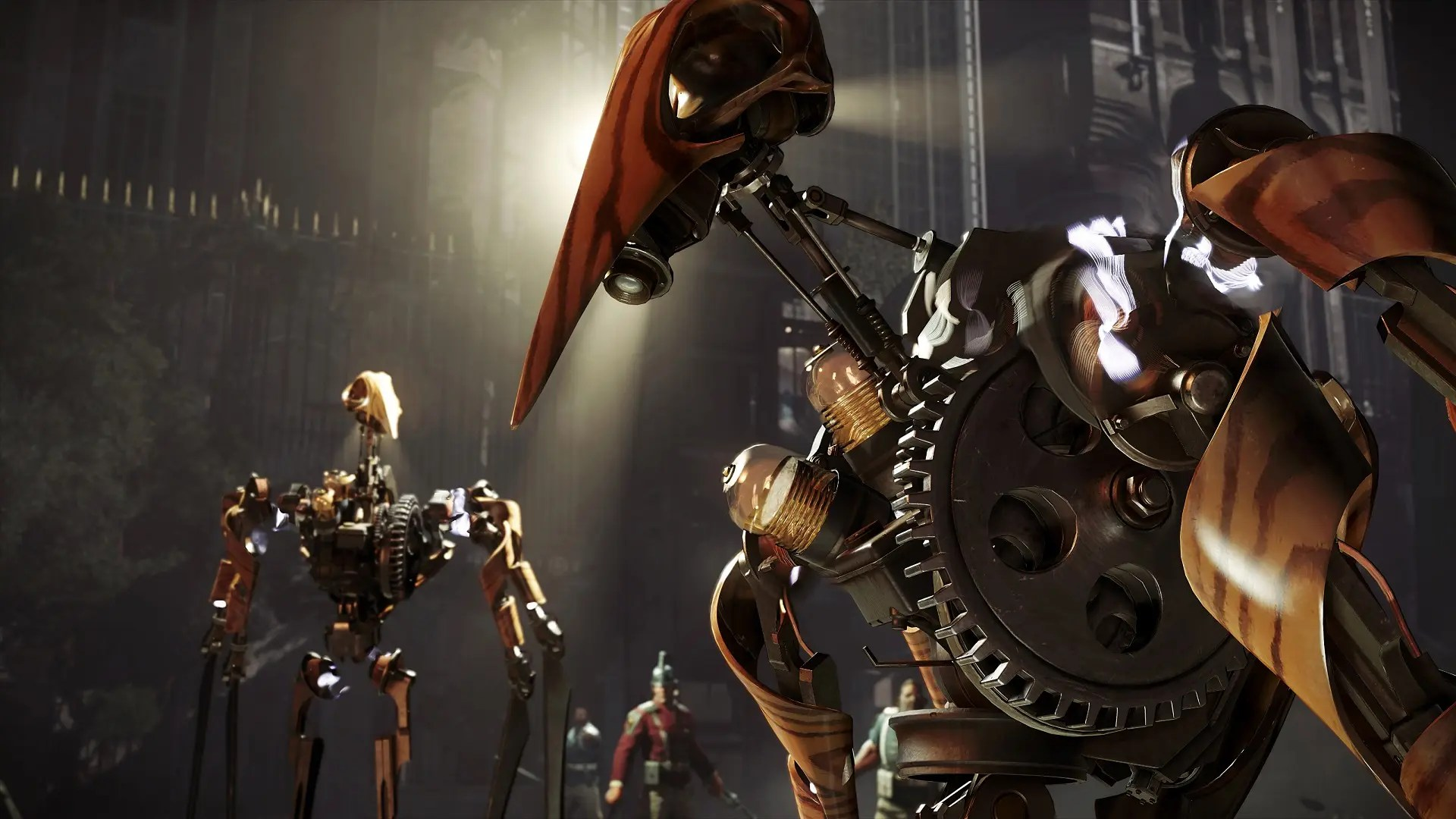 dishonored2-review3