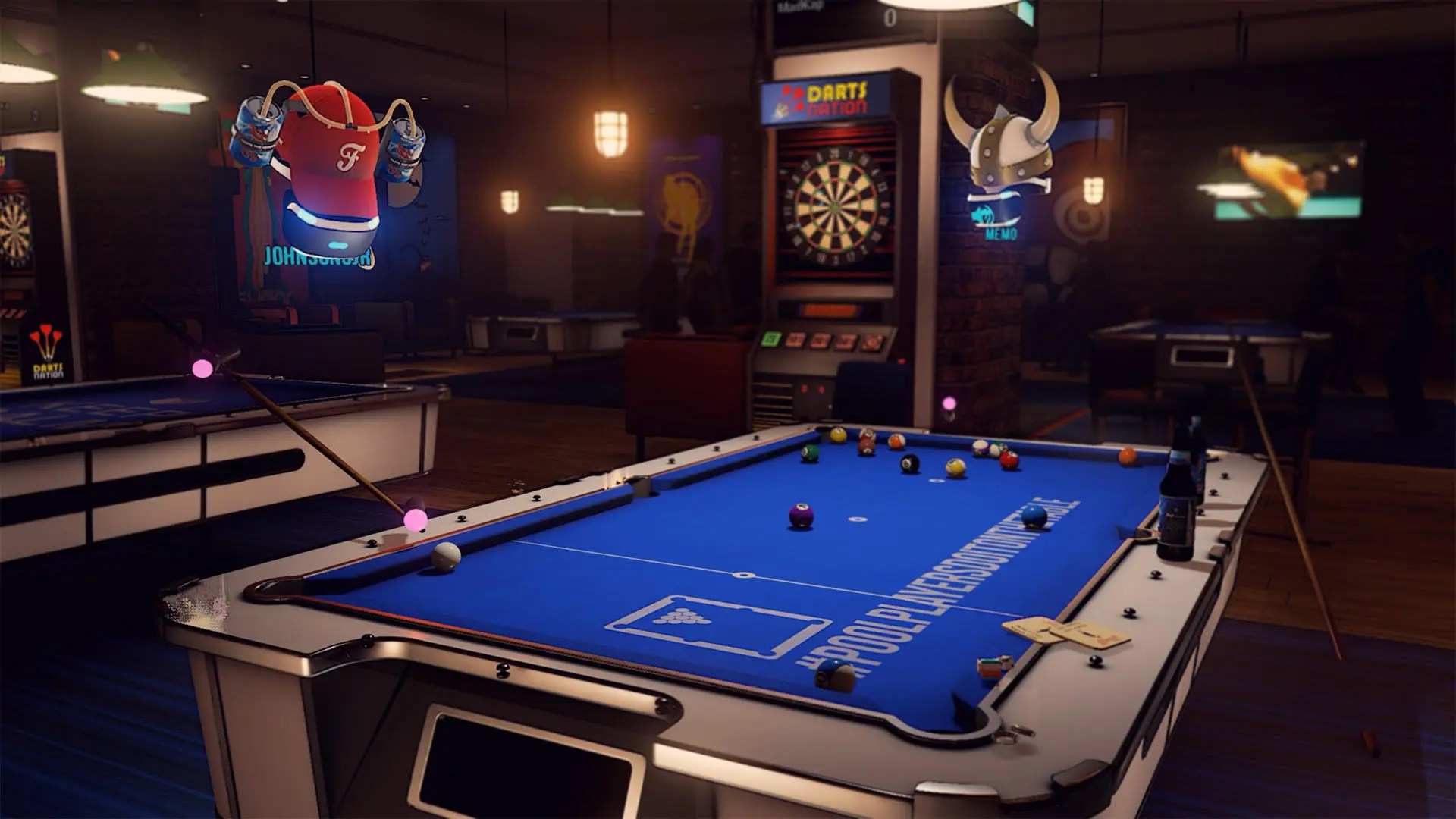 sportsbarvr-review1