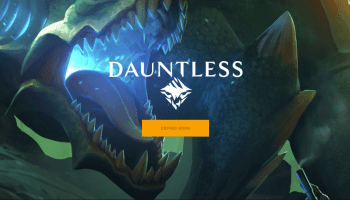 Dauntless story trailer drops ahead of Open Beta on May 24th