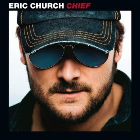 https://i1.wp.com/www.savingcountrymusic.com/wp-content/uploads/2011/07/eric-church-chief.jpg