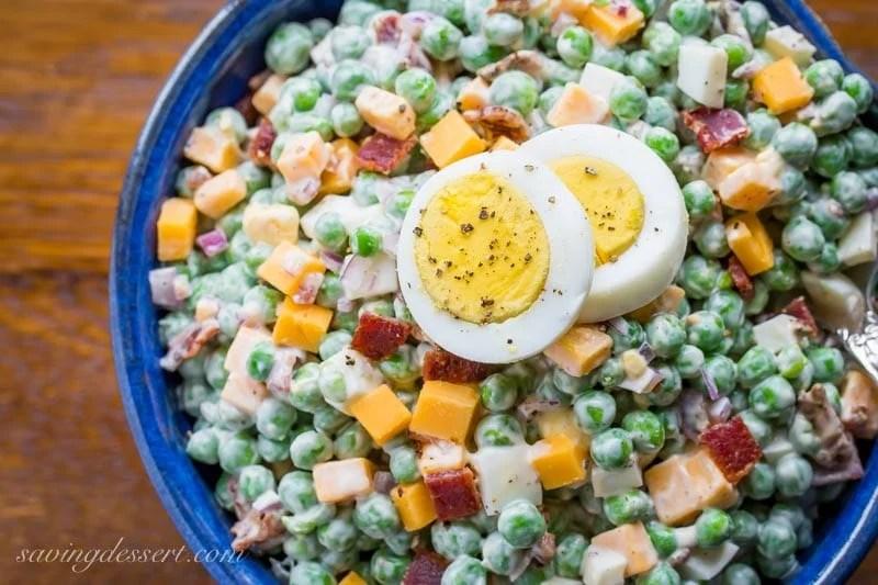 Easter Treats Recipes