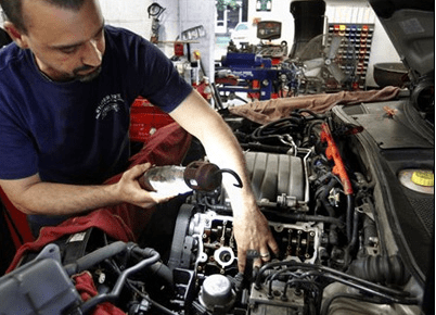 Five Creative Ideas For Saving Money on Car Repairs