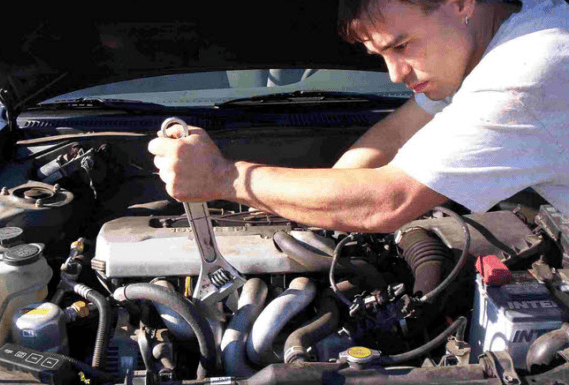 Tips To Saving Money On Car Repairs