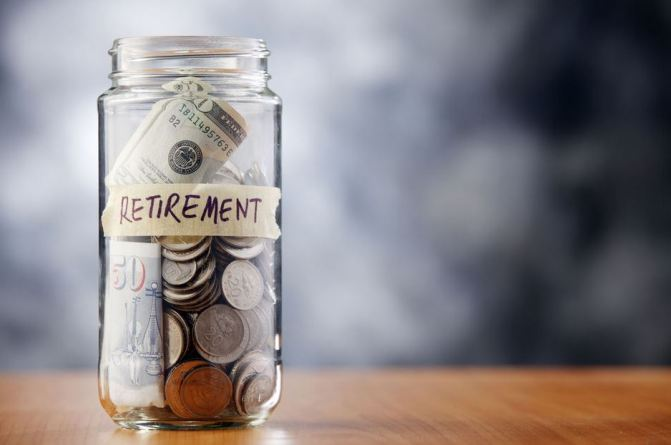6 Best Ways To Get The Most For Your Money During Retirement